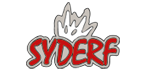 Syderf-vs.-Fredys