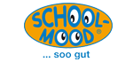 schoolmood